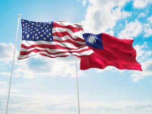 Kết quả hình ảnh cho US-Taiwan relationship