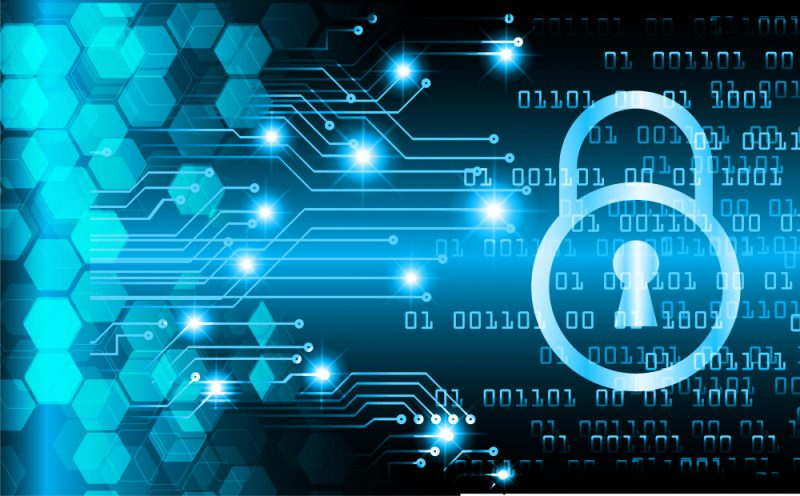 Bipartisan Workforce Bill Would Help >> Mccaul Gardner Offer Bipartisan Bicameral Cybersecurity Workforce