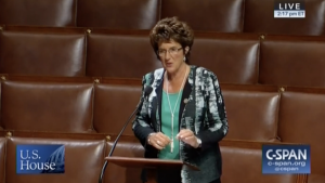 Bipartisan Workforce Bill Would Help >> Walorski S Bipartisan Bill Supports Better Retirement