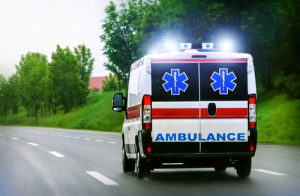 LaHood's bill ensures ambulance access to rural Medicare